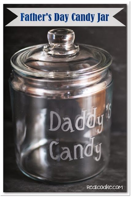 Source: http://www.realcoake.com/2013/05/fathers-day-gift-glass-etched-candy-jar.html
