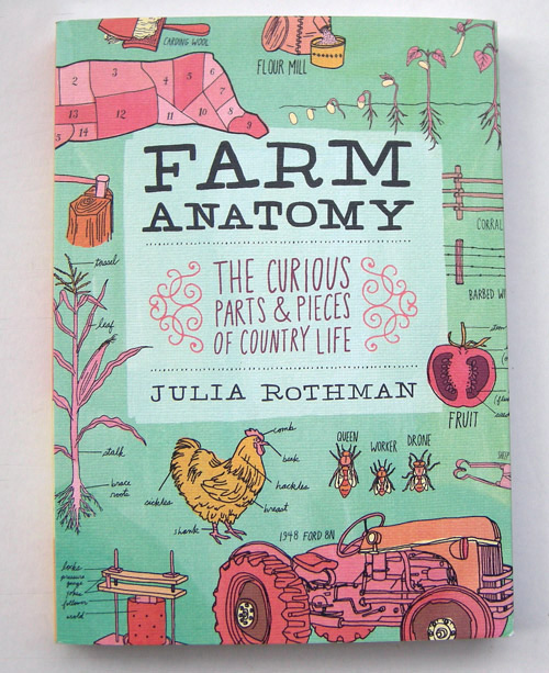 julia-rothman-farm-anatomy-1