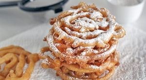 2013-08-12-funnel-cakes-586x322